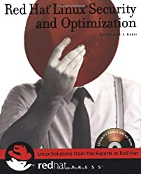 Red Hat® Linux® Security and Optimization