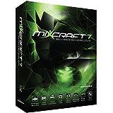Acoustica Mixcraft 7 DAW