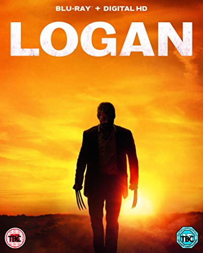 logan-blu-ray-digital-hd-2017