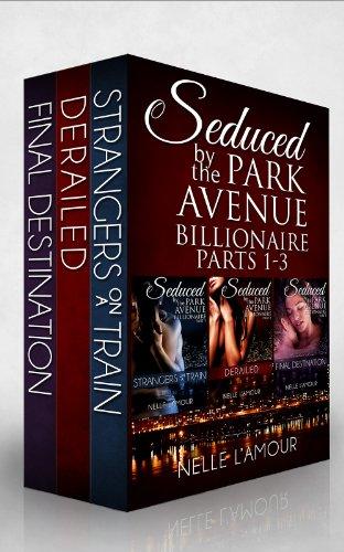 seduced-by-the-park-avenue-billionaire-boxed-set