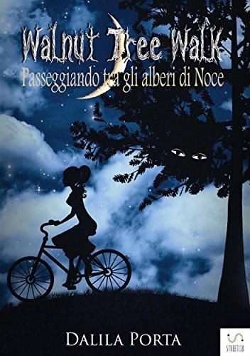 walnut-tree-walk-passeggiando-tra-gli-alberi-di-noce
