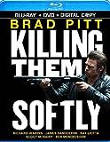Killing Them Softly [Blu-ray] (2012) [Import]
