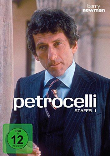 petrocelli-staffel-1-7-dvds