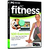 PC Fitness - Your Personal Trainer [import anglais]