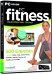 PC Fitness Â¿ Your Personal Trainer (...