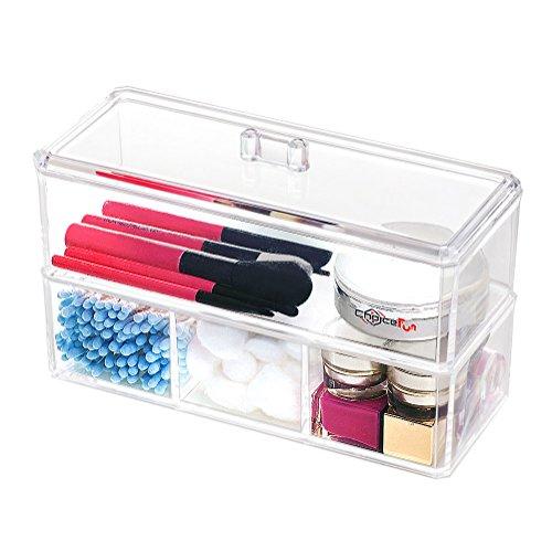 choice-fun-sostenedor-del-organizador-de-almacenamiento-de-maquillaje-cosmtico-multifuncional-acrlic