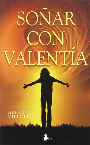 SOÑAR CON VALENTIA (2009)