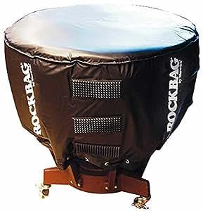 Rockbag Timpani Cover 23'' - RB22050B
