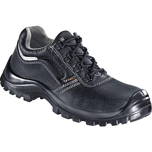SANTOS , Chaussures de sécurité pour homme Schwarz