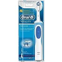 Braun Oral-B – Cepillo de dientes eléctrico ...