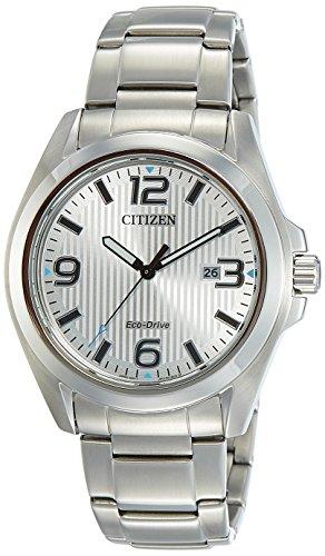 Citizen AW1430-51A