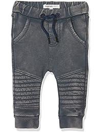 Noppies Baby Und Kinder Jungen Jogginghose Kessing