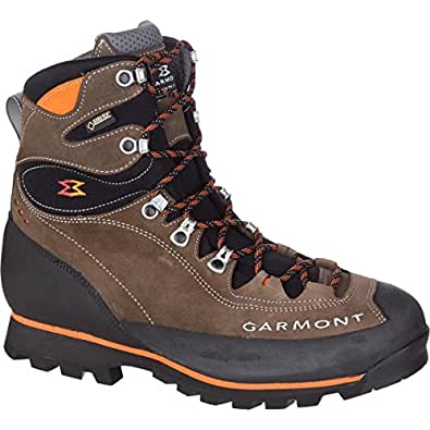 Garmont - Tower Trek Gtx Homme - marron - 45
