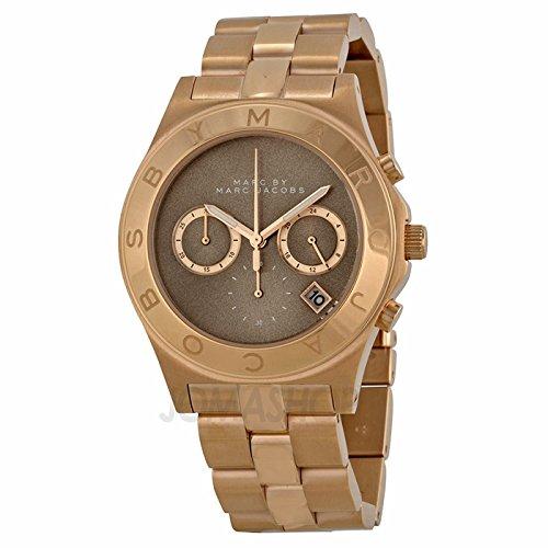 marc-by-marc-jacobs-marc-por-marc-jacobs-hoja-brown-dial-rose-oro-tono-damas-reloj-mbm3308