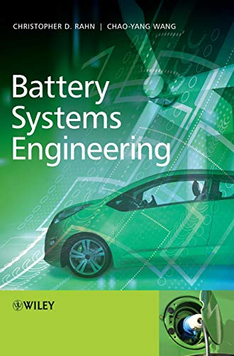 Battery Systems E