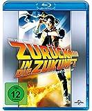Zurück in die Zukunft 1 [Blu-ray]