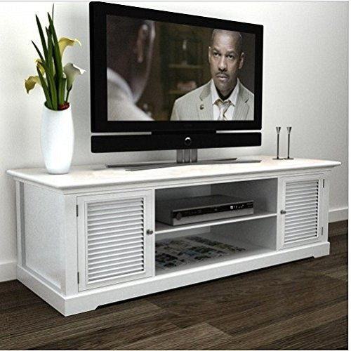 modern-large-white-wooden-tv-stand-cabinet-home-storage-entertainment-cent-home-sofa-table-bookcase-