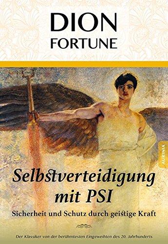 Selbstverteidigung mit PSI - Sic...