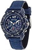 orologio cronografo uomo Sector Expander 93 trendy
