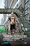Transmetropolitan Libro 03 (De 5) (Transmetropolitan (O.C.))