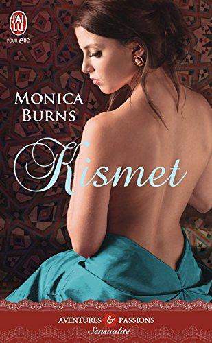 Kismet (J'ai lu Aventures & Passions)