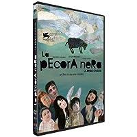 La Pecora Nera [DVD] (2011) Ascanio Celestini, Giorgio Tirabassi, Maya Sansa