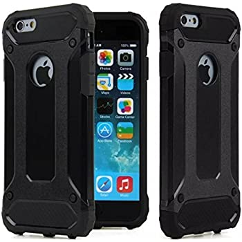 Women And Children 2018 New Fashion Hot Sale Remote Control Set Waterproof Dust Silicone Protective Cover Case Stylish High Quality Suitable For Men