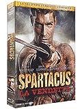 Spartacus - La vendetta