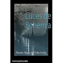Luces de Bohemia (Clasica)