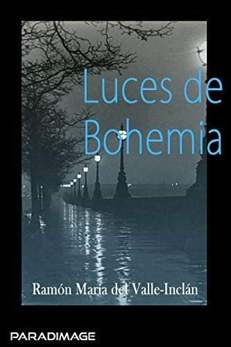 luces-de-bohemia-clasica