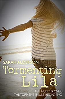Tormenting Lila by [Alderson, Sarah]