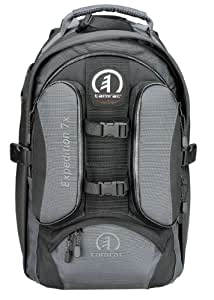Tamrac 5587 Expedition 7x Photo Backpack