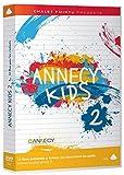 """Afficher """"Annecy kids n° 2 Annecy kids 2"""""""