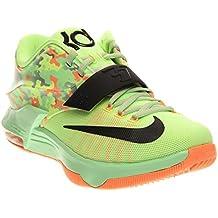 Nike KD Vll Zapatillas de baloncesto para hombre