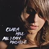 All I Can Provide [Import Anglais]