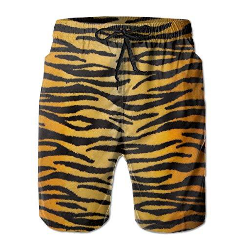 Nisdsh Classic-Fit Boys Big &Tall Cargo Short Board Shorts for Beach Gym Surf XX-Large - Gap Kids Classic Shorts