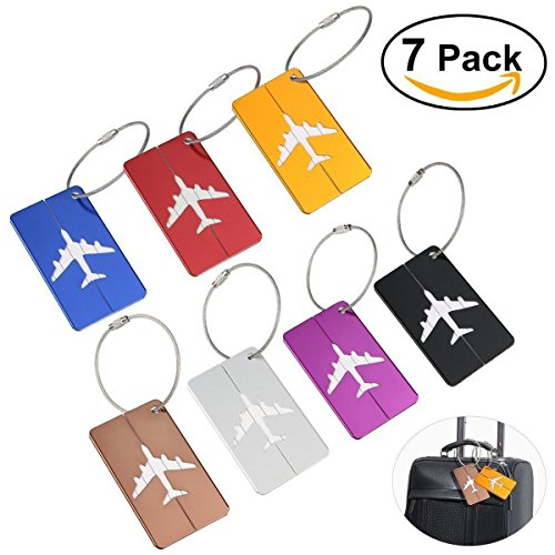 touch-life-aluminum-travel-luggage-tags-baggage-tags-suitcase-id-lables-7-colors