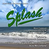 Splash (Music from the Motion Picture)