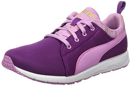 Puma Carson Marble, Multisport Outdoor Fille