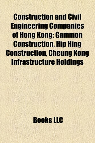 construction-and-civil-engineering-companies-of-hong-kong-gammon-construction-hip-hing-construction-