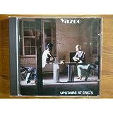 Upstairs at Eric's (1982, 13 tracks)