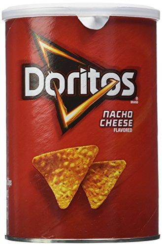 doritos-nacho-cheese-canister-sold-as-1-carton