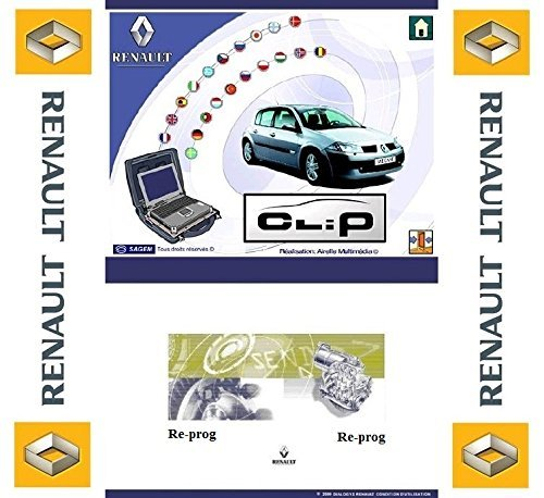 latest-full-chip-version-can-clip-reprog-renault-diagnostics-programmer-obd2-software-only