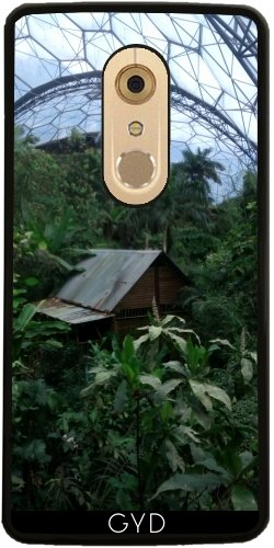 case-for-zte-axon-7-eden-project-6-by-cadellin