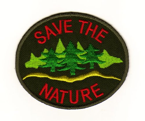 aufnaher-bugelbild-aufbugler-iron-on-patches-applikation-save-the-nature