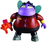 IMC Toys - Pack Figura Gadfly (481268)