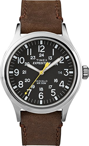 Timex TWC0045009J  Analog Watch For Unisex