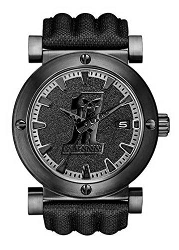Mens Harley Davidson Watch 78B131
