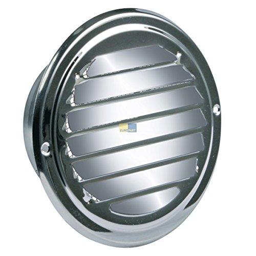 europart-10028198-universal-abluft-gitter-aussengitter-lamellengitter-lftungsgitter-mauer-anschluss-