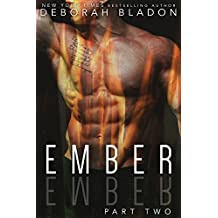 EMBER - Part Two (The EMBER Series Book 2) (English Edition)